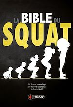 Download this eBook La Bible du squat