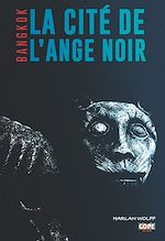 Download this eBook La cité de l'Ange Noir