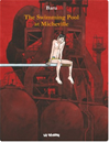 Télécharger le livre :  The Swimming pool of Micheville - The swimming pool of Micheville