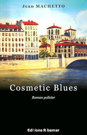 Téléchargez le livre :  Cosmetic Blues