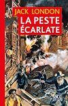 Télécharger le livre :  La peste écarlate