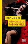 Télécharger le livre :  Mémoires de Fanny Hill