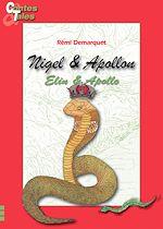 Download this eBook Nigel & Apollon/ Elin & Apollo