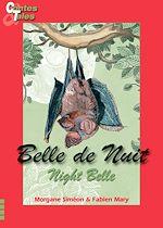 Download this eBook Belle de Nuit/Night Belle