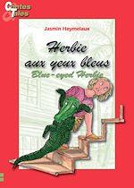 Download this eBook Herbie aux yeux bleus/ Blue-eyed Herbie