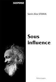 Téléchargez le livre :  Sous influence