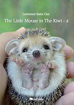 The Little Mouse in The Kiwi - 4