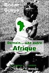 Télécharger le livre :  Demain… Une autre Afrique