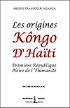 Télécharger le livre :  Les origines Kôngo d'Haïti