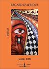 Télécharger le livre :  Regard d'Afrique