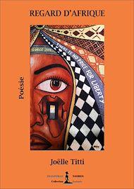 Téléchargez le livre :  Regard d'Afrique