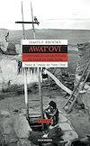 Télécharger le livre :  Awat'ovi