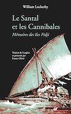 Télécharger le livre :  Le Santal et les Cannibales