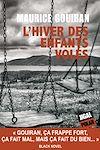 Télécharger le livre :  L'hiver des enfants volés