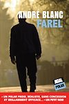 Télécharger le livre :  Farel