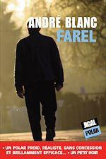 Téléchargez le livre :  Farel