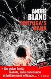 Télécharger le livre :  Tortuga's bank