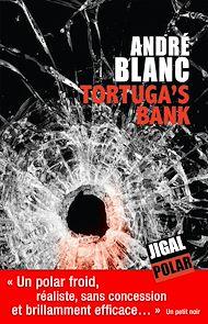 Téléchargez le livre :  Tortuga's bank