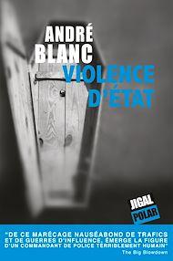 Téléchargez le livre :  Violence d'État