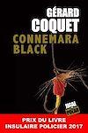 Télécharger le livre :  Connemara Black