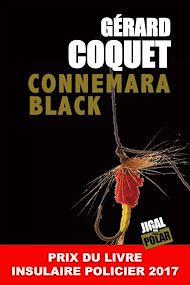 Téléchargez le livre :  Connemara Black