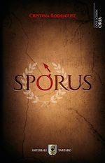 Téléchargez le livre numérique: Sporus