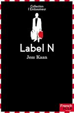 Download this eBook Label N
