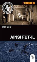 Download this eBook Ainsi fut-il