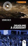 Télécharger le livre : Deadline à Ouessant
