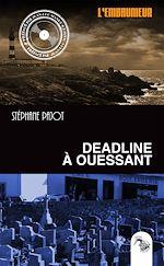 Download this eBook Deadline à Ouessant