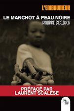 Download this eBook Le manchot à peau noire