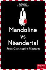 Download this eBook Mandoline VS Néandertal