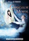 Télécharger le livre :  Curriculum Mortae