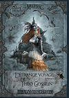 Télécharger le livre :  L'Etrange Voyage de Theo Gossein