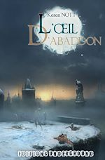 Download this eBook L'œil d'Abaddon