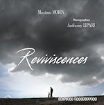 Download this eBook Reviviscences
