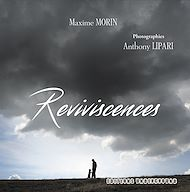 Téléchargez le livre :  Reviviscences