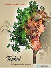 Télécharger le livre :  Tapkal