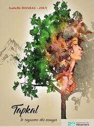Téléchargez le livre :  Tapkal