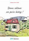 Télécharger le livre :  Dann Siklone Na Pwin Batay !