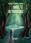 Télécharger le livre : Zones de turbulence