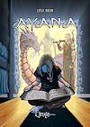 Télécharger le livre :  Ayana