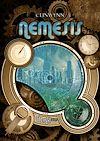Télécharger le livre :  Nemesis