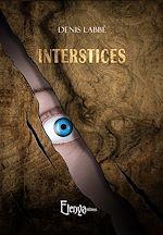 Download this eBook Interstices