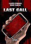 Télécharger le livre : Last call
