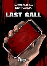 Télécharger cet ebook : Last call