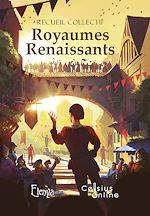 Téléchargez le livre :  Royaumes Renaissants