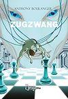 Télécharger le livre :  Zugzwang