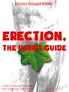 Télécharger le livre :  Erection, the user's guide