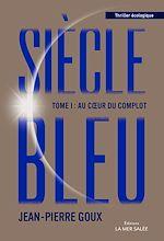 Download this eBook Au cœur du complot